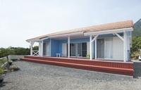 屋久島ペンション Luana House<屋久島>