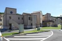 パシフィクブルーC.C. ガーデンヴィレッジ