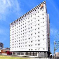ベッセルホテルカンパーナ名古屋(全室禁煙)