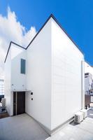 Rakuten STAY HOUSE × WILL STYLE 松江