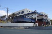 伊良湖ホテル&リゾート