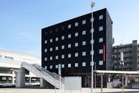 SAKURA SKY HOTEL(桜スカイホテル柏)