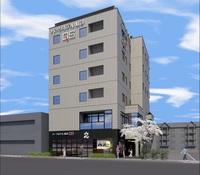 パークホテル刈谷QS