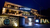 HOTEL Square FujiGotenba