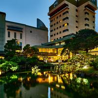 アートホテル小倉 ニュータガワ
