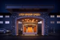 Lime Resort Myoko(ライムリゾートミョウコウ)