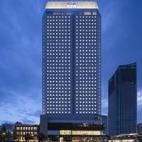 アパホテル&リゾート<横浜ベイタワー>(2019年9月20日開業)
