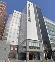 ヴィアイン博多口駅前(JR西日本グループ)