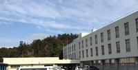 玉野スポーツセンター
