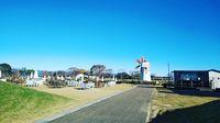 ステージクス高島