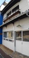NEJIRO HOUSE yakatamachi