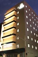 ホテルトレンド沼津駅前(2019年12月15日オープン)