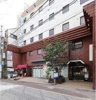 小田原ターミナルホテル