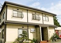ビジネス旅館笠山荘