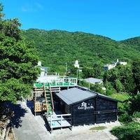 Guest House Air<渡嘉敷島>