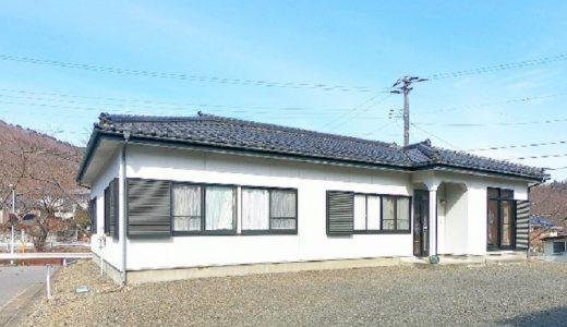 ヘイタハウス/民泊【Vacation STAY提供】
