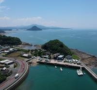 コテージ・マリンハウス【Vacation STAY提供】