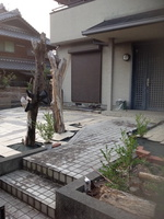 バンブー・ハウス/民泊【Vacation STAY提供】