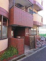 大阪のベッドタウン【Vacation STAY提供】