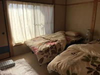 ゲストハウス紅/民泊【Vacation STAY提供】
