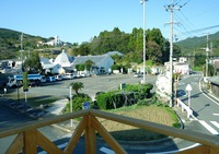 ルルドの宿 大江天主堂が見える宿/民泊【Vacation STAY提供】