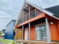 ORANGE HOUSE/民泊【Vacation STAY提供】