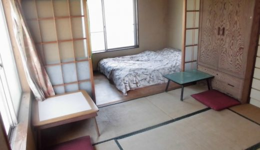 一水村舎/民泊【Vacation STAY提供】