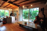 Sakura Garden Guest House/民泊【Vacation STAY提供】