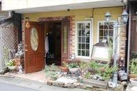 ローズなお家 Cozy Rosy House/民泊【Vacation STAY提供】