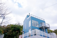 千葉|Marine Breeze 富津/民泊【Vacation STAY提供】