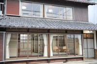 Guest House Omihachiman/民泊【Vacation STAY提供】