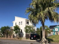 青島Seagull House/民泊【Vacation STAY提供】