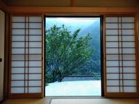 【民泊惠ハウス(KEI-HOUSE)】山の中の静かな一軒家/民泊【Vacation STAY提供】