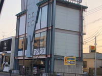 MEGURU坪井【Vacation STAY提供】
