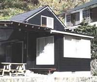 堂ヶ島ランドホピア