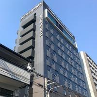 ホテルリブマックスPREMIUM広島