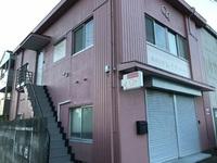 GuestHouse017(reina)<川内町>