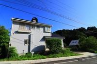 富士山を間近に望む ペットと泊まれる貸別荘 エンゼルフォレスト富士小松ヶ原