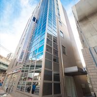 レオ癒カプセルホテル 船橋店(2019年9月15日OPEN)