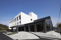 五島列島リゾートホテル MARGHERITA 奈良尾<五島・中通島>
