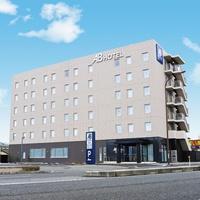ABホテル塩尻