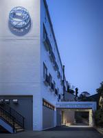 ホテルアオカ上五島(HOTEL AOKA KAMIGOTO)<五島・中通島>2019年12月オープン