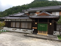 山崎町片山 カントリーサイド