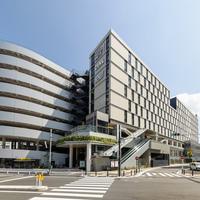 JR東日本ホテルメッツ横浜(2020年6月27日オープン)