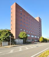 トーセイホテル&セミナー幕張