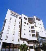 ホテル ニューセンチュリー