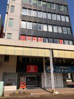 ゲストハウス長岡街宿