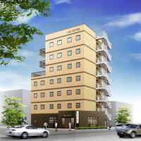 NKホテル加古川(2020年5月8日グランドオープン)