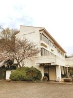 OYO旅館 瀬戸内の宿 竹原シーサイド
