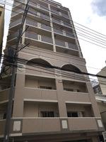 Coruscant Hotel 長崎駅2(2020年7月23日オープン)